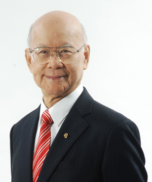 Tan-Sri-Thong-Yaw-Hong.jpg