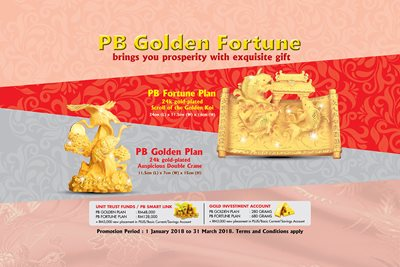 Golden-Fortune-Web.jpg